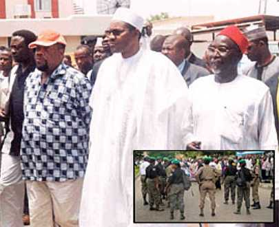 BNW 2004may03 Mass Rally Ojukwu Buhari Wada Nas