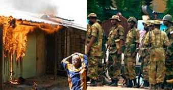 BNW 2004may18_Plateau Crisis