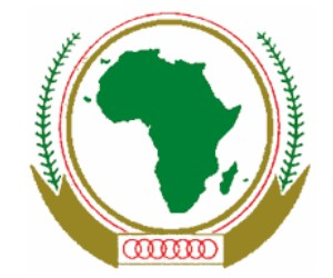 BNW African Union