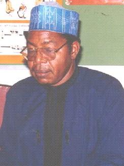 Dr. Bala Takaya
