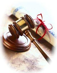 Justice Oputa
