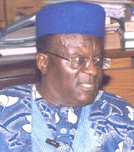 BNW Magazine: Biafra-Nigeria-World Magazine: April 2005 Archives