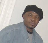 Jackson Ogbonna Ude