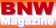 BNW: Biafra Nigeria World Magazine
