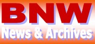 BNW News and Archives