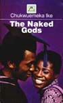 The Naked Gods