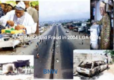 BNW-Violence-and-Fraud-in-2004-LGA-Polls