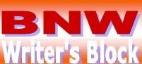 BNW Writer's Block