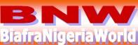 BiafraNigeriaWorld