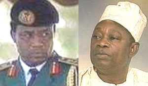 BNW Babangida and Abiola