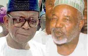 BNW Enahoro and Balarabe