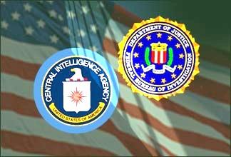 BNW_FBI-CIA-USFlag