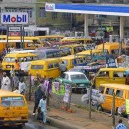 BNW Fuel Crisis