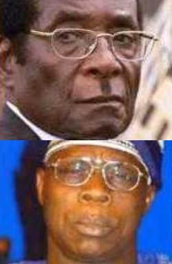 BNW Mugabe and Obasanjo