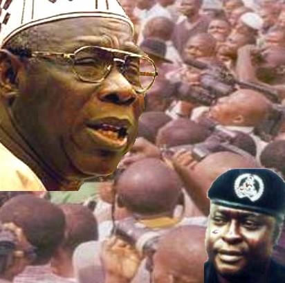 BNW Obasanjo and Balogun
