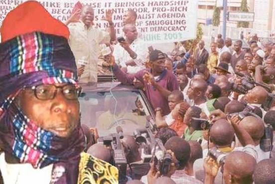 BNW News: BiafraNigeriaWorld News:: Biafra NigeriaWorld is