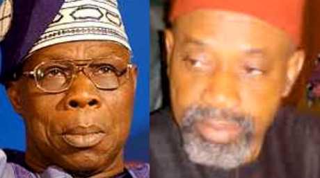 BNW - Obasanjo and Ngige