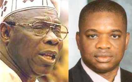 BNW Obasanjo and Orji Kalu