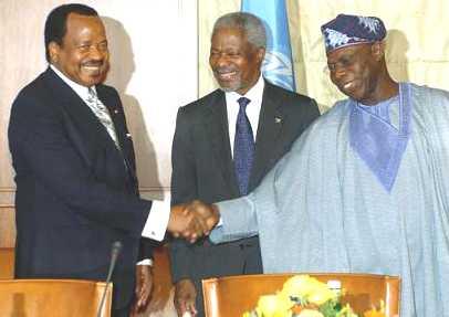 BNW - Obasanjo Annan Biya