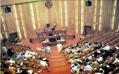 BNW_Senate