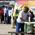 BNW Biafra Nigeria Elections