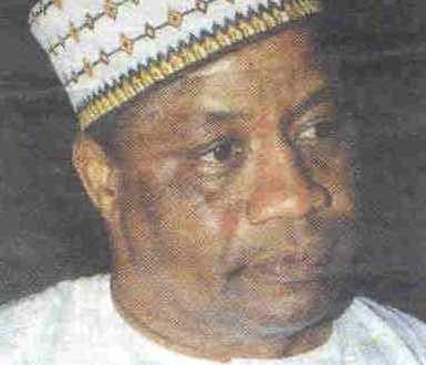 BNW Babangida