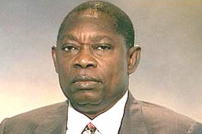 BNW Bashorun MKO Abiola