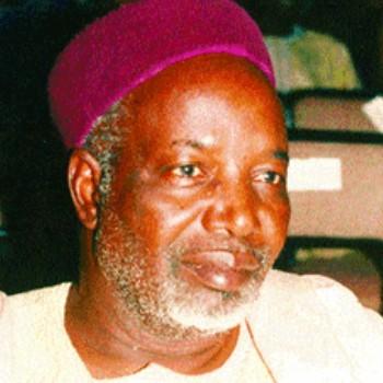 BNW Balarabe Musa