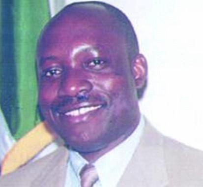 Charles Soludo