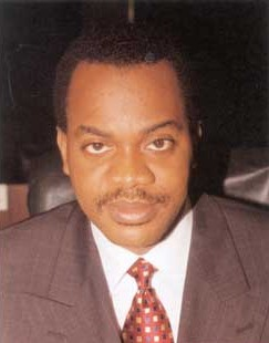 BNW Cross River State Gov Donald Duke