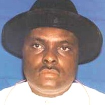 BNW Delta State Gov James Ibori