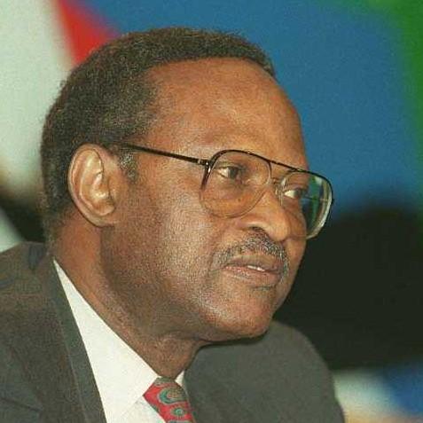 BNW Emeka Anyaoku