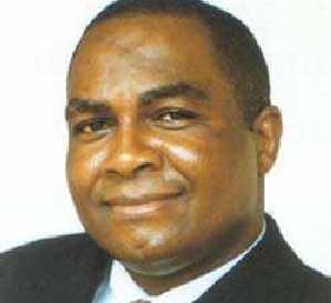 BNW Enugu State Gov Nnamani