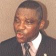 BNW Former Chief of Air Staff, Air Vice Marshal Nsikak Eduok
