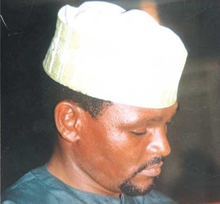 BNW Hamza Al-Mustapha
