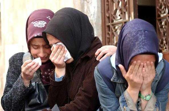 ����ܡ Hijab.jpg