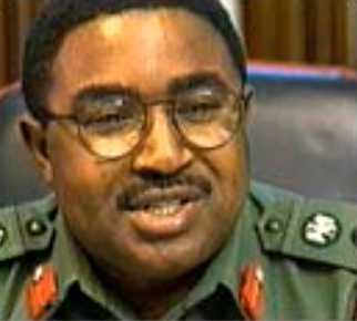 BNW Mohammed Buba Marwa