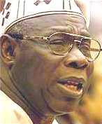 BNW Obasanjo