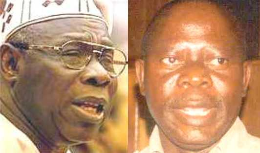 BNW Obasanjo and Adams Oshiomhole