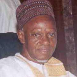 BNW Shagari