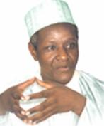 BNW Shehu Musa Yar'Adua