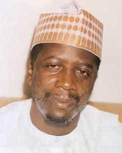 BNW Sokoto State Gov Alhaji Attahiru Bafarawa
