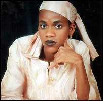 BNW Transvestite Abubakar Hamza