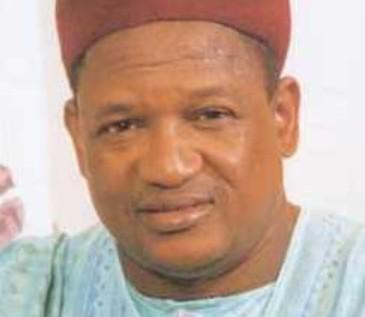 BNW Yobe State Gov Bukar Abba Ibrahim